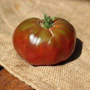 Drei überraschende Zeichen für leckere Tomaten